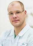 Гинин Игорь Андреевич