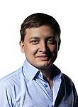 Богута Сергей Александрович