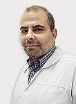 Альгальбан Нахед Рамадан