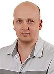 Аксенов Владислав Александрович