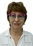 Пойдо Ирина Фёдоровна