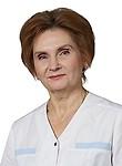 Корниенко Ирина Робертовна